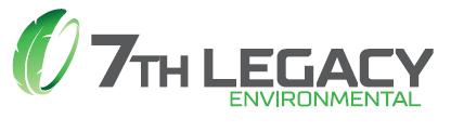 environmentla