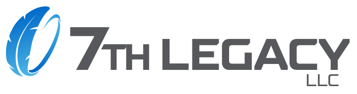 7TH Legacy, LLC