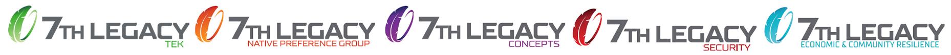 new-footer-logos